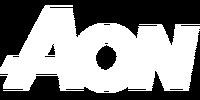 Aon Health & Benefits logo