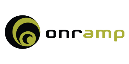 OnRamp Case Study