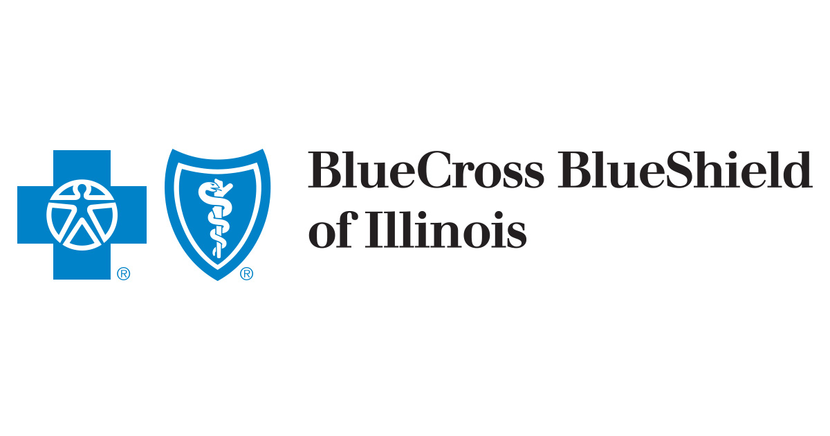 Blue Cross Blue Shield of Illinois Case Study