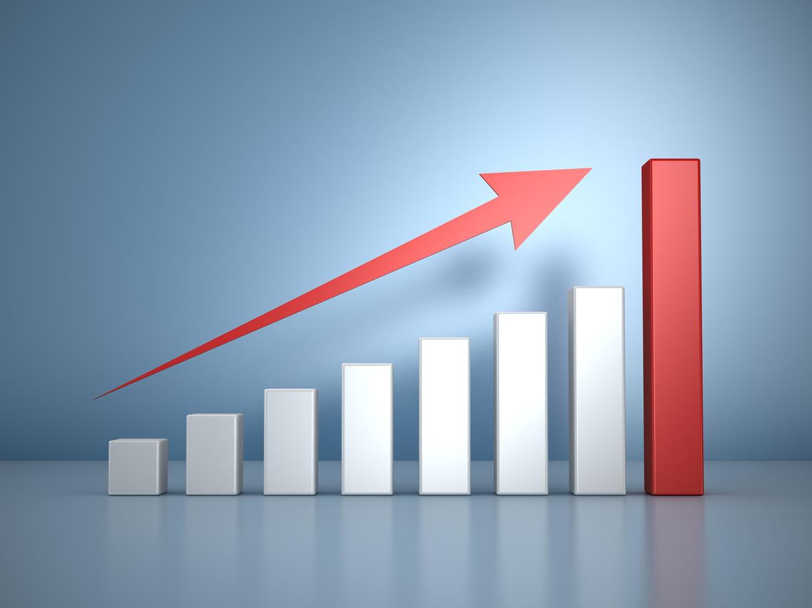 Increasing Earnings with Loan Renewals