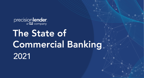 State of Commercial Banking: Jan 2021 Market Analysis