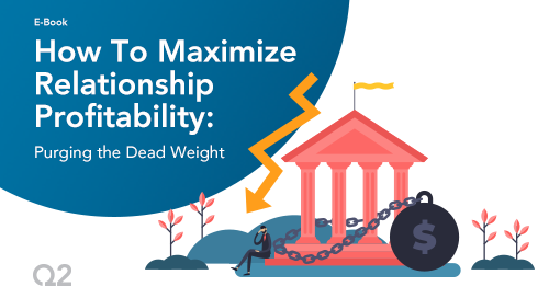 Purging The Dead Weight