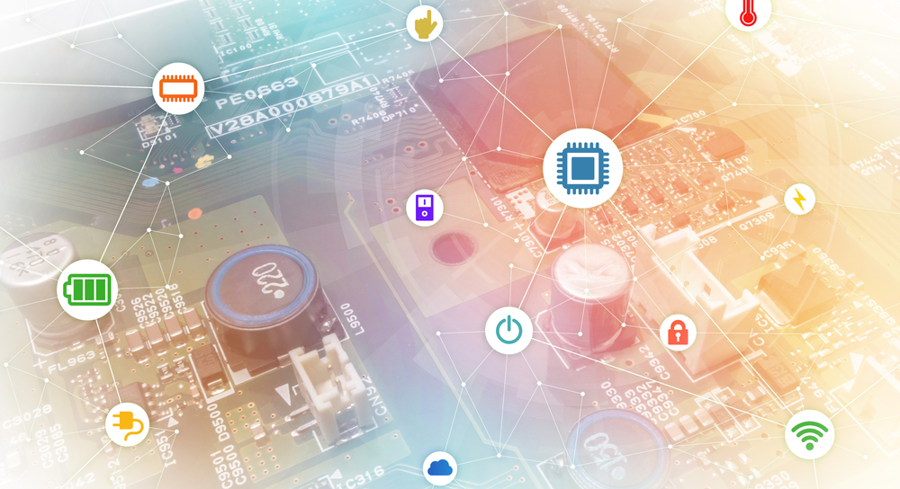 Designing Pcbs For Iot How To Plan For Fcc Certification