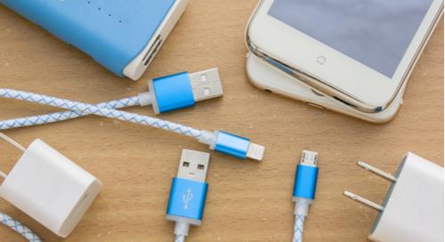 ABCs of USBs