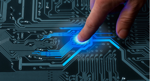 How to Become a PCB Designer in Today\'s World | Blog | Altium Designer