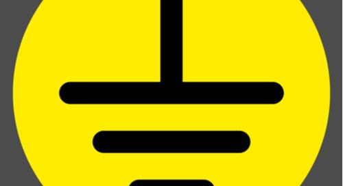 Masse-Symbol