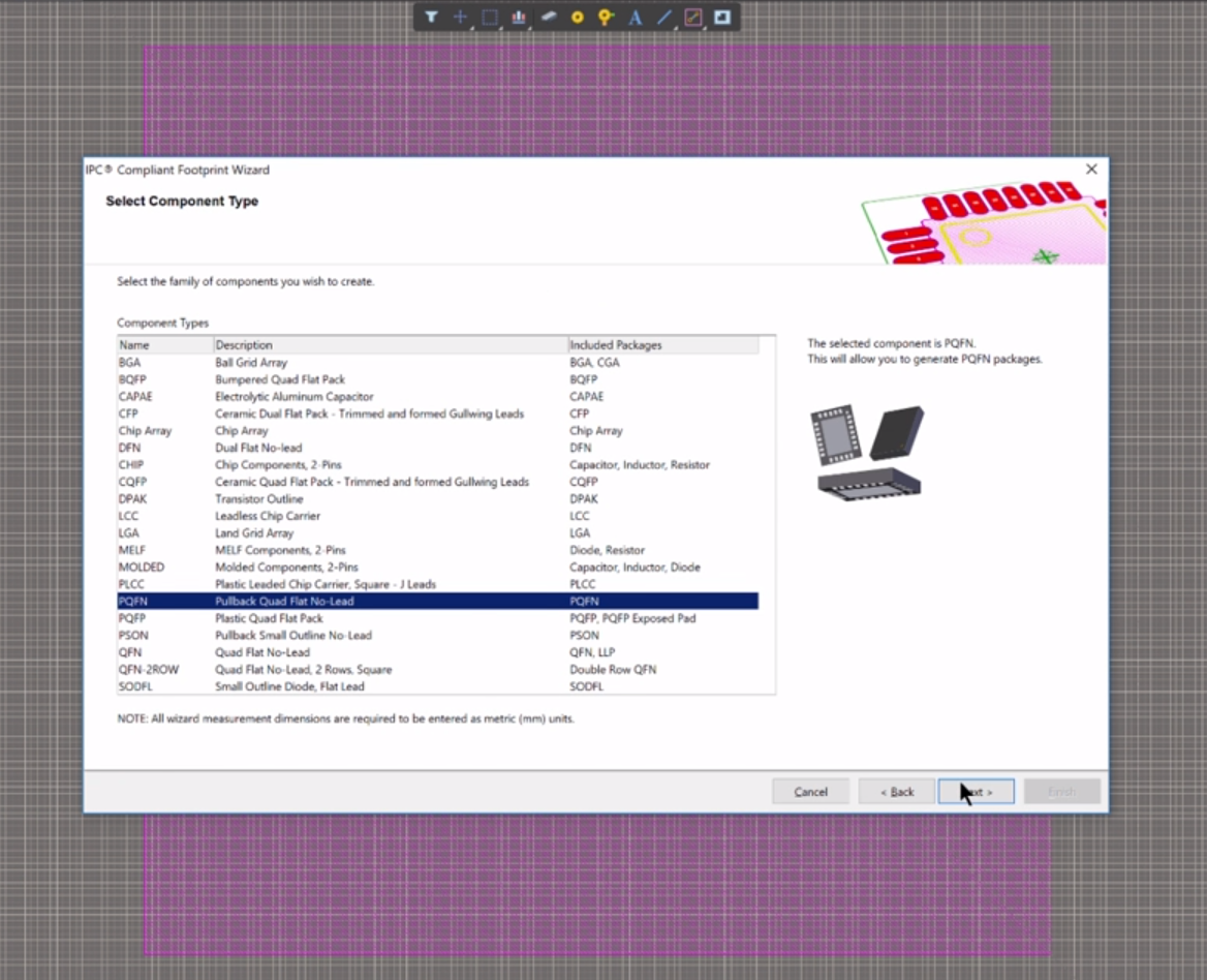 3D component databases for systems collaboration