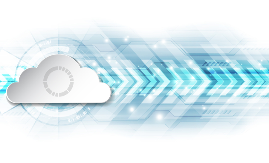 ecad cloud