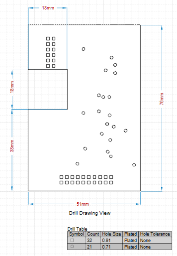 G:\PCB_Project\VIEWS\Size=holes.PNG