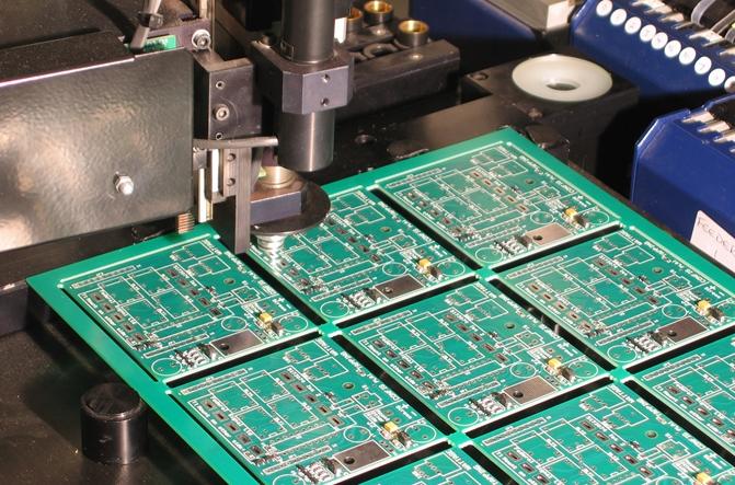 Modular product design and manufacturing