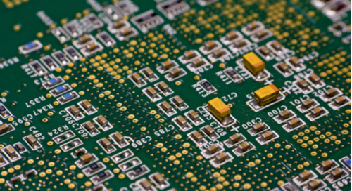 The wrong via aspect ratio is a common PCB design mistake