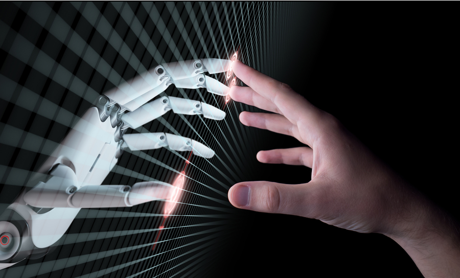Embedded AI computing platform options