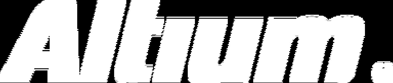 Altium Resources logo