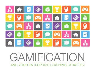 Axonify Gamification Workbook