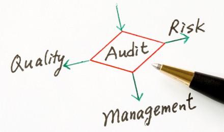 AuditGraphic