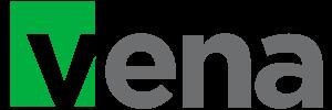 Vena Solutions logo