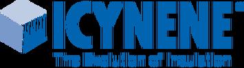 Icynene Inc. logo
