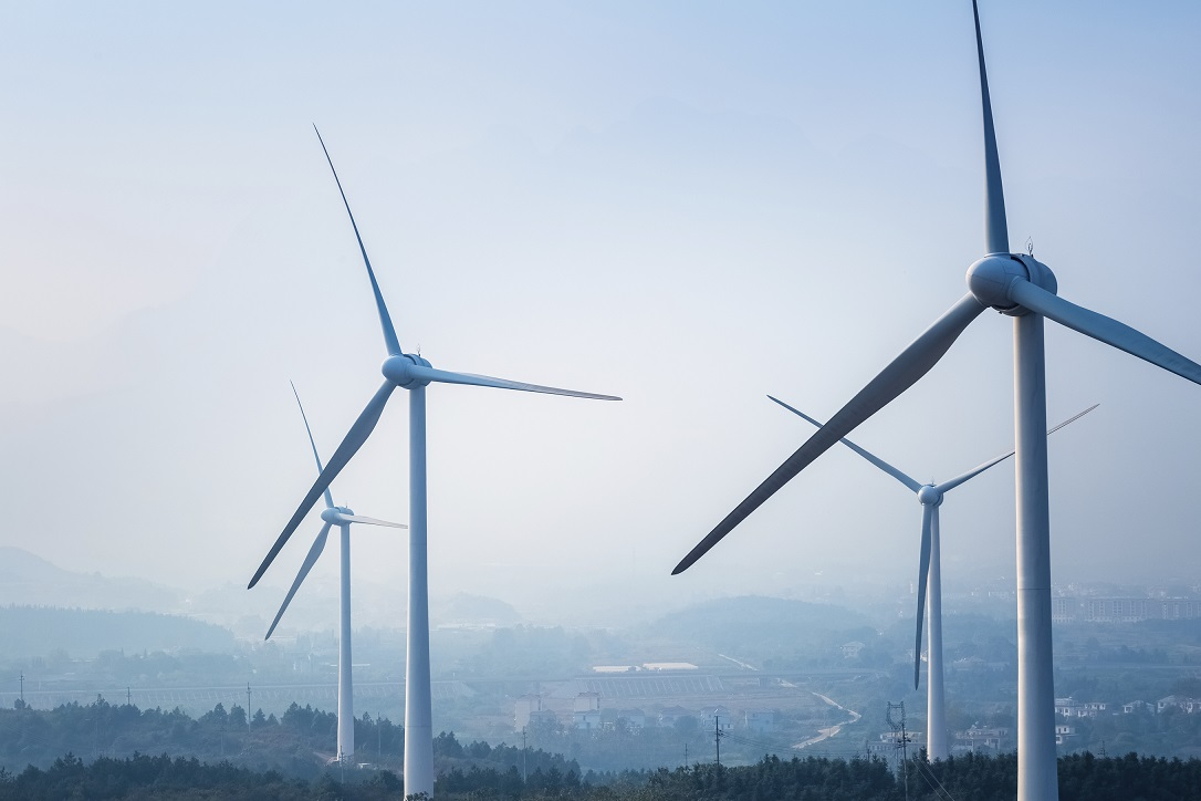 Renewable Offsite PPAs: Developer's Guide to Effective Corporate Engagement