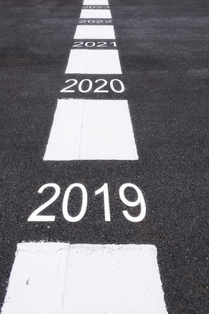 How to reach 2020 renewable energy goals