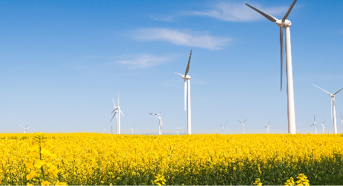 Is a Renewable PPA Too Good to be True?