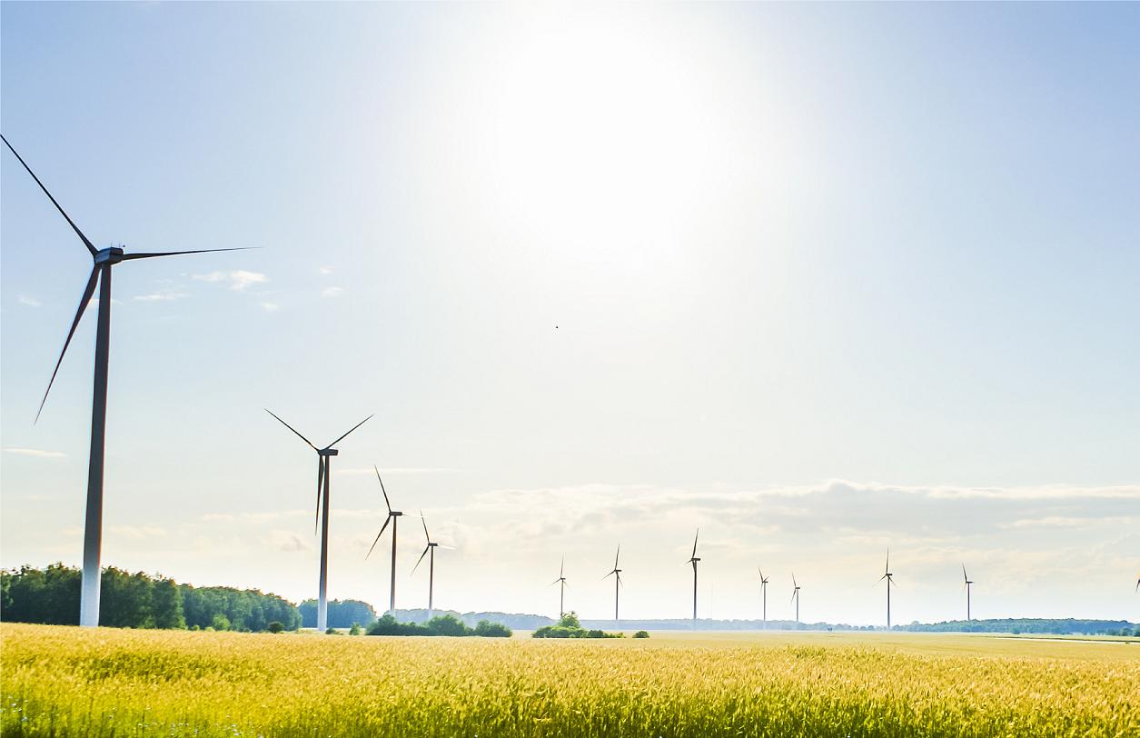 renewable energy PPA