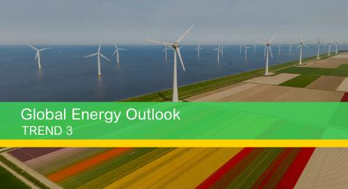 Top 3 Energy Trends in 2020