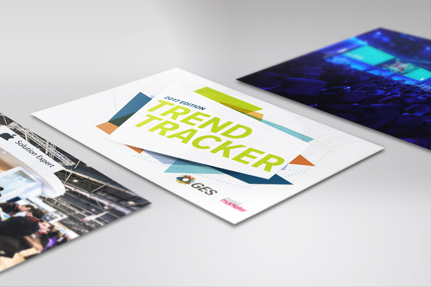 Get Your FREE 6th Annual Trend Tracker Guide