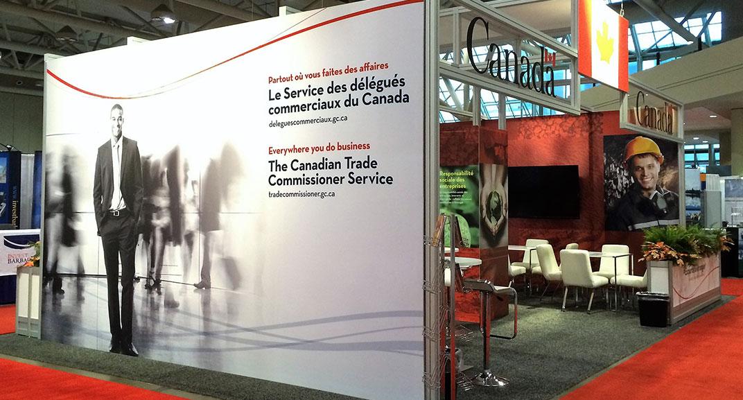 Prospectors & Developer Association of Canada