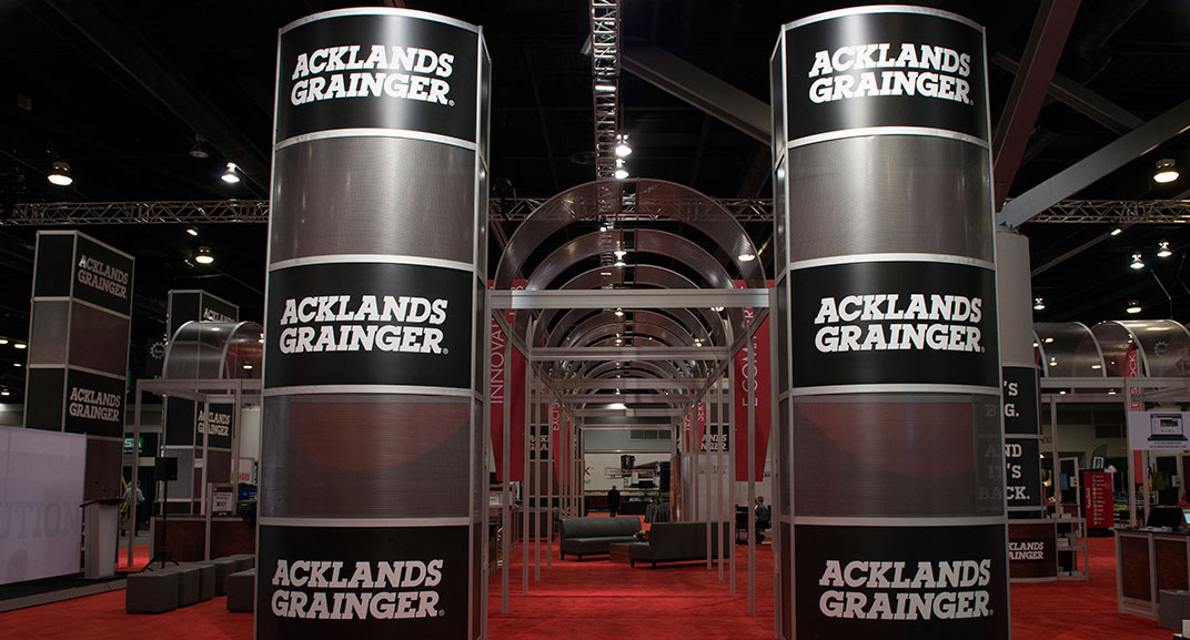 The-works-show-by-Acklands-Grainger