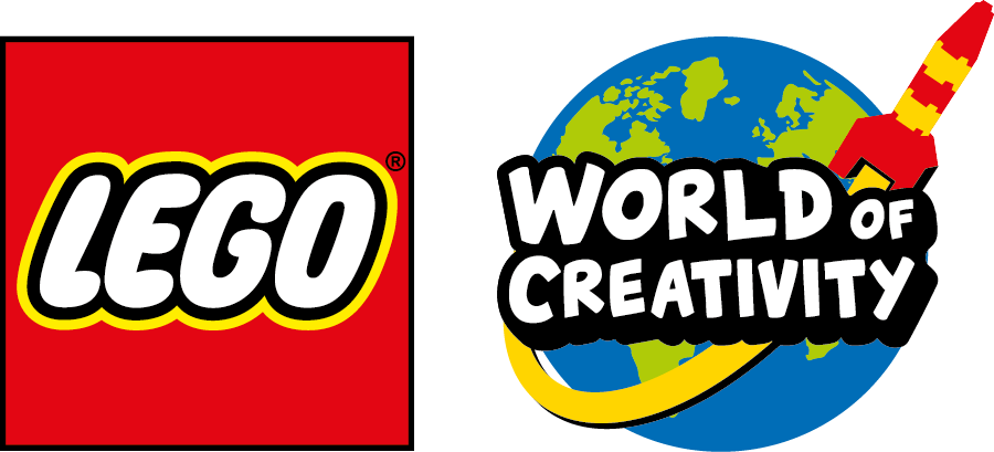 Lego-World-of-Creativity