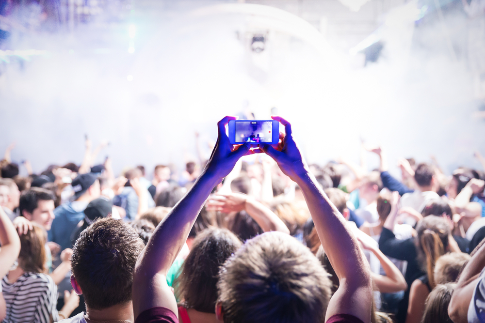 Harnessing the Power of the Crowd