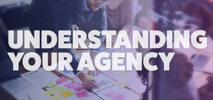 Being a Good Partner to Your Agency