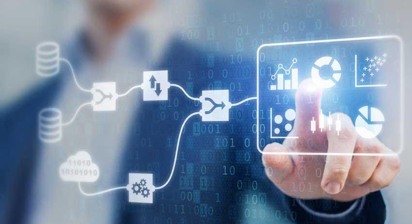 Tech Trends   Digitisation of content