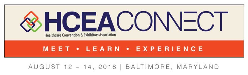 HCEA Connect