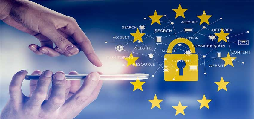 Is Your Data GDPR Compliant