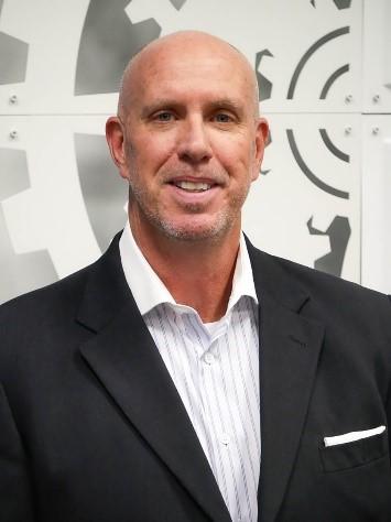 Jeffrey C. Byrne