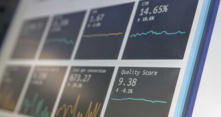 Data Analysis Builds Exhibitor Loyalty