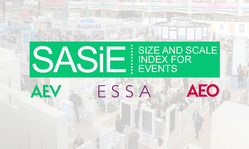 SASiE Report