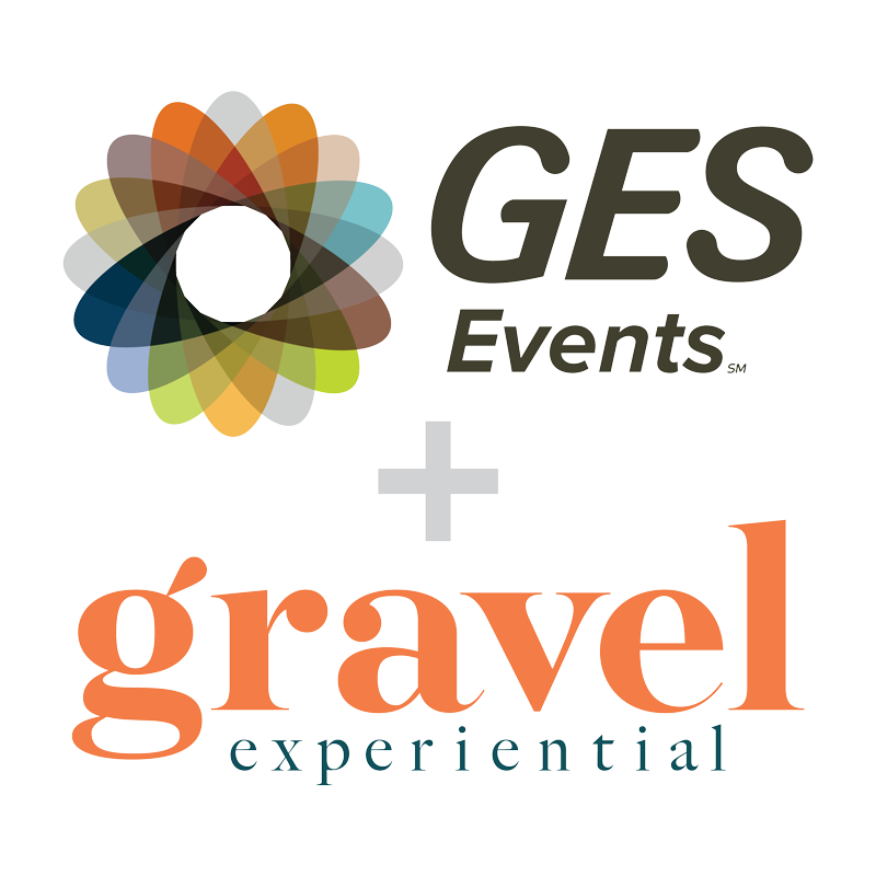 Gravel XP and GES Events Announce Partnership