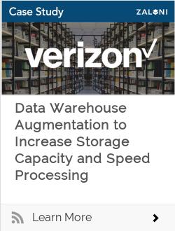 Data Warehouse Augmentation: Enhanced Analytics From the Data Lake