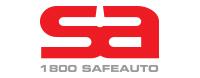 SafeAuto logo