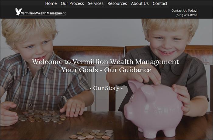 Vermillion insurance
