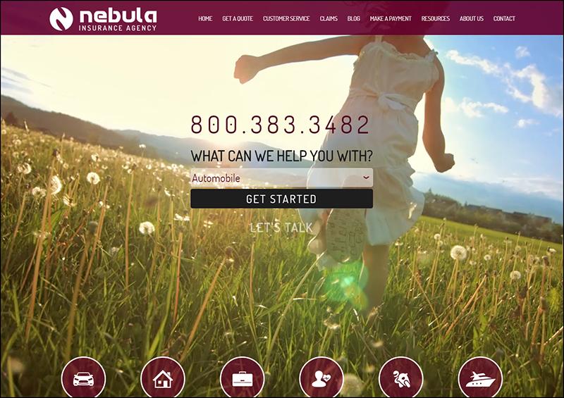 Nebula Insurance