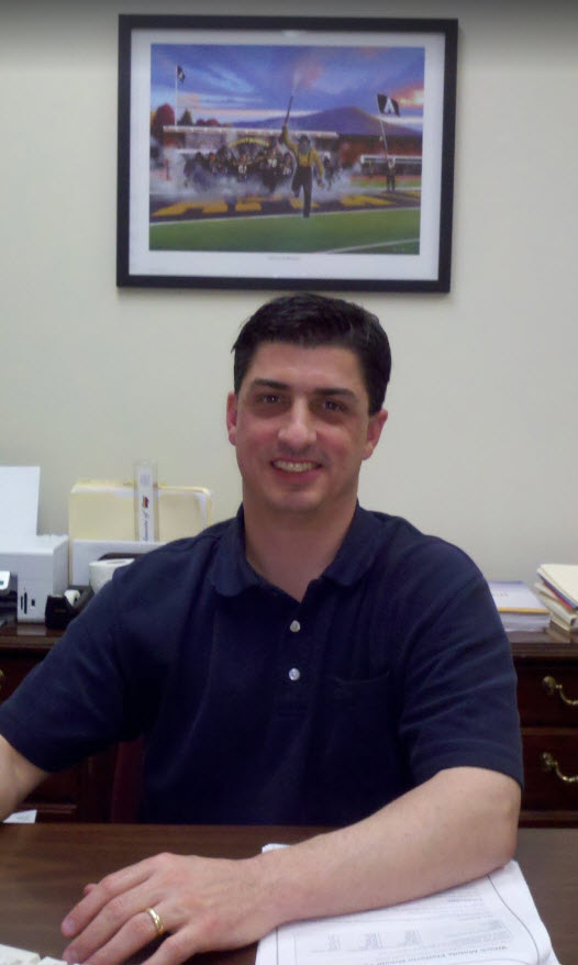 matt alala of acf insurance services