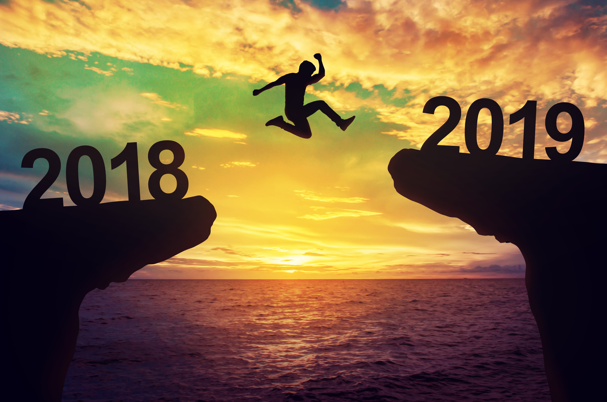 2018 to 2019 jump