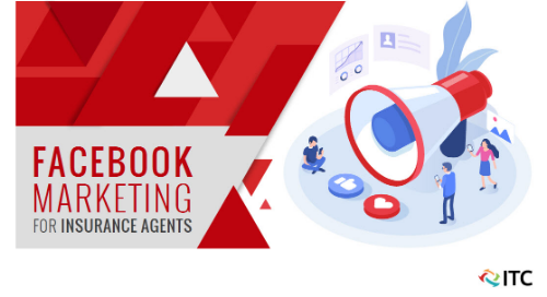Facebook Marketing for Insurance Agents