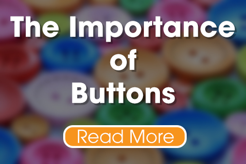 the importance of buttons