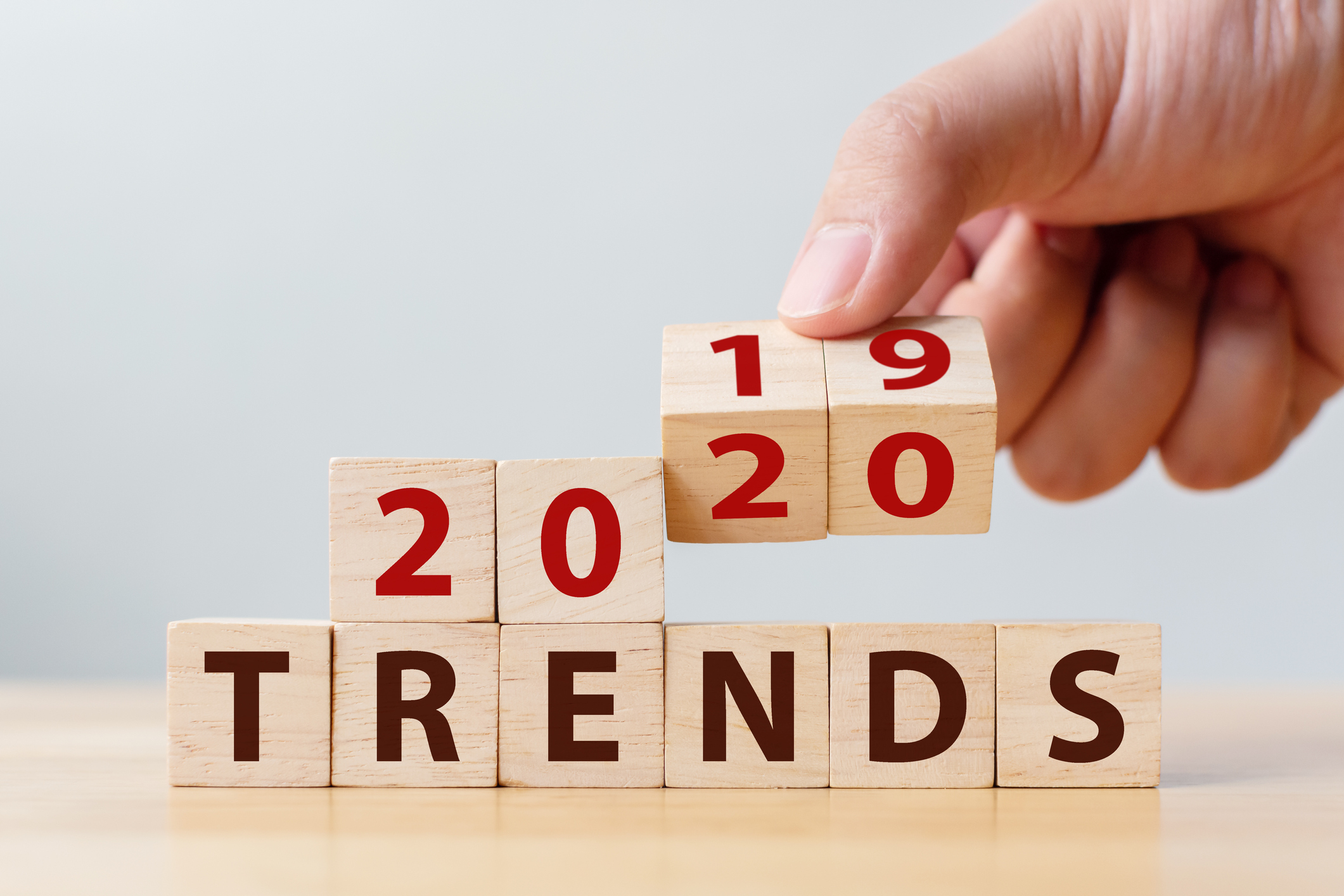 2020 trends image