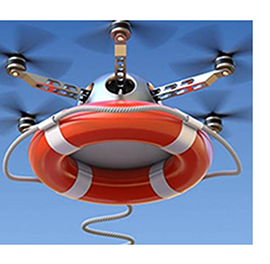 Insuring Your Drone