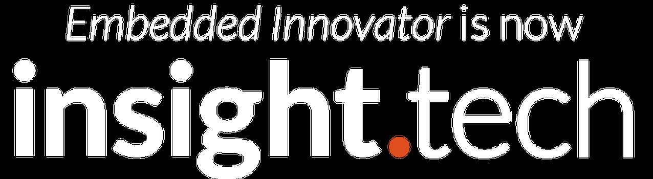 insight.tech 中文(简体) logo
